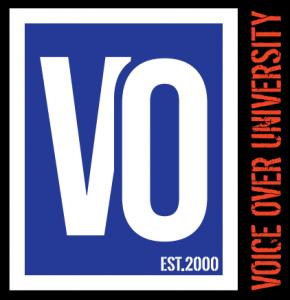 vo-logo-img2